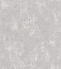 Rasch Vlies - Tapete Kollektion Lucera 609127 Einfarbig / Uni