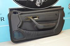 01-04 R170 MERCEDES SLK230 SLK32 RIGHT PASSENGER DOOR PANEL ASSEMBLY COMPLETE #3