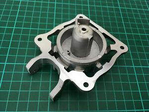 Hitachi NT65GS / NT65GA / NT65GB / NT50GS Cylinder Head (886-661) - Spare Part