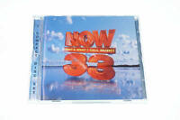 Various Artists - Now That's What I Call Music! 33 CD A10414