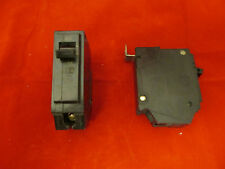 GE General Electric 15 amp circuit breaker THQB1115 bolt-on