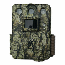 Browning Trail Cameras Command Ops Pro 14 MP Trail Game Camera. FREE Shipping!!