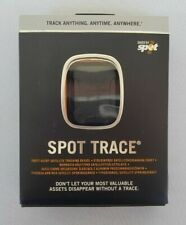 SPOT Trace Theft-Alert Tracking Device