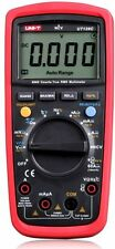 Uni-Trend UT139C True RMS Digital Multimeter