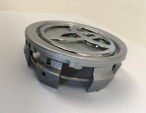 04-10 Toyota Sienna 04-06 Solana Wheel Center Cap new OEM 42603-AE020