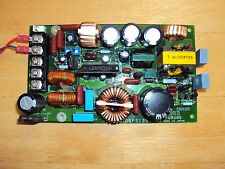 Furuno Dp-5 Nbdp Terminal spare power supply 08P3135 005-925-660 untested