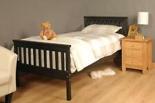 Medium Soft Beds Mattresses with Slats