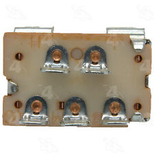 Blower Switch -FOUR SEASONS 35716- DASHBOARD/STALK SWCH