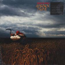 Depeche Mode - A Broken Frame - 180Gram Vinyl LP Gatefold sleeve *NEW & SEALED*