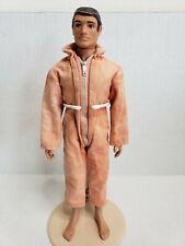 Vintage Hasbro GI Joe The Defenders Action Figure 1974