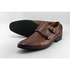 Chaussures habillées Aldo pour homme pointure 43