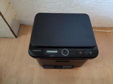 Samsung CLX-3175 Laserdrucker Multifunktionsgerät