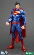 Kotobukiya DC Comics Superman ARTFX+ Statue - Batman, Justice League