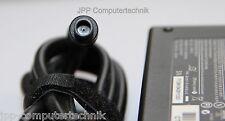 HP Compaq Notebook Netzteil PPP017L 391174-001 ORIGINAL AC Adapter Ladegerät