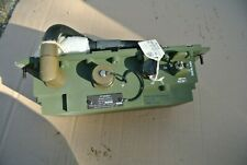 ROCKWELL COLLINS - NAVSTAR GPS POWER SUPPLY * 622-8596-001 PP-8229/V