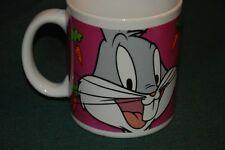 WARNER BROS Ceramic Mug - BUGS BUNNY
