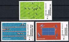 2924 - 2926 ** BRD 2012,  Für den Sport 2012
