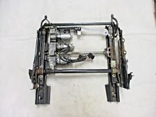 1998-2002 Mercedes Benz CLK320 Front Seat Power Seat Track - Driver