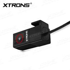 Mini USB Port Car Dash Cam Camera DVR Recorder Dashboard Video Recorder 1280*720