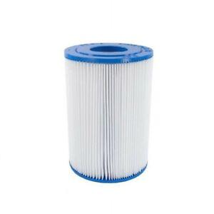 APC APCC7066 25 Sq. Ft. Filter Cartridge