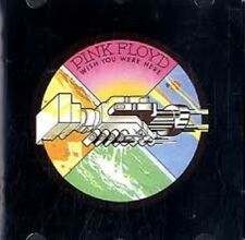 Pink Floyd - Wish you were here - CD SIGILLATO