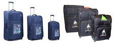 Aerolite Luggage Trolleys