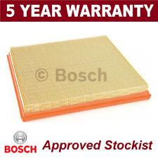 Bosch Air Filter S0236 F026400236