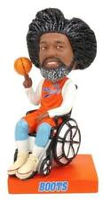 Uncle Drew Movie Boots Bobblehead 4.5 Inch Nate Robinson Bobble A