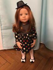 Götz Puppe Katie