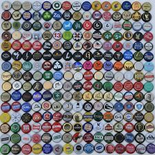 - 225 Welt bier Kronkorken plus soda -