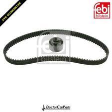 Timing Belt Kit Cam FOR KIA RIO 00->05 1.3 Estate Saloon Petrol DC A3E