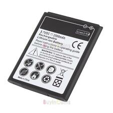 New H-Power 2500mAh Rechargeable Li-ion Battery for Samsung Galaxy S3 III I9300
