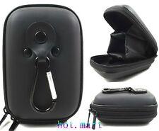 camera case for sony DSC TX100 TX55 T110 TX9 W530 W570 TX10 WX10 WX100 J20 W690