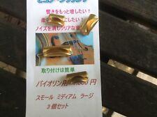 Accessories Violin
