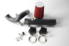 Air Induction System Cold Air Induction Kit, CAI Intake - Mazda RX-8 03-13
