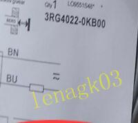 Original Siemens Proximity Switch Sensor 3RG4022-0KB00