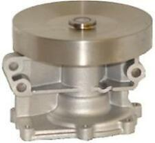 WATER PUMP FOR SAAB 9-MAY 2.0 T YS3E (1997-2009)