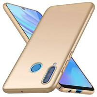 Huawei P30 Lite Hülle Handy Tasche Case Cover Backcover Handyhülle Etui