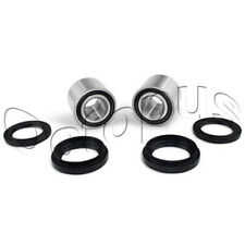 Bombardier//Can-Am 650 TRAXTER Max CVT ATV Bearings kit Front Wheel 2005