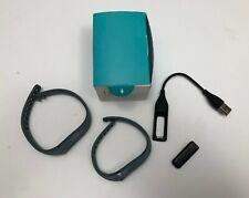 Reloj fitbit FB401 Fitbit Flex Inalámbrico Bluetooth Rastreador de actividad