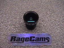 NIGHT VISION IR SENSITIVE FULL SPECTRUM LENS for Drift HD170 Stealth HD Camera