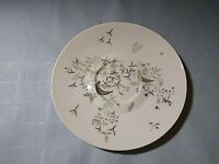 Rosenthal Birds on Trees midcentury Saucer/Underplate