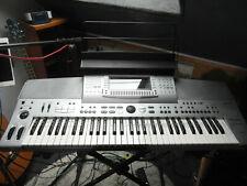 Technics sx-KN6500 Keyboard