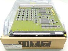 SIEMENS S30810-Q1254-X 401 CN(229283 EGPB8U0BAB) S30810Q1254X