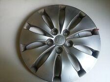 Original 2008-2012 Honda  16 Zoll Radkappe Radzierblende 44733-TA5-A00 #4