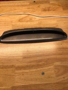 2003-2005 dodge neon srt-4 hood scoop