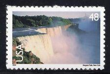 C133 * NIAGARA FALLS , NEW YORK  * US Postage Stamp MNH