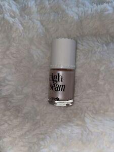 Benefit Cosmetics High Beam Liquid Highlighter .33 US FL Oz.  R