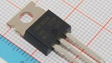 50 PCS IRF3808 TO-220 Power MOSFET