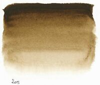 Sennelier L'Aquarelle Artist Watercolour Paint 10ml Tube - Full Colour Range 2/2